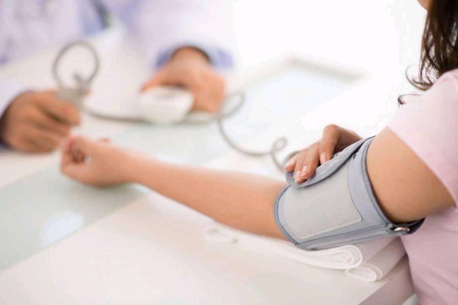 Apneia do sono pode causar hipertensão arterial, diabetes e colesterol alto