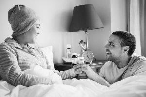 Coronavírus e câncer: cuidado redobrado com o paciente oncológico