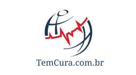 TemCura.com.br