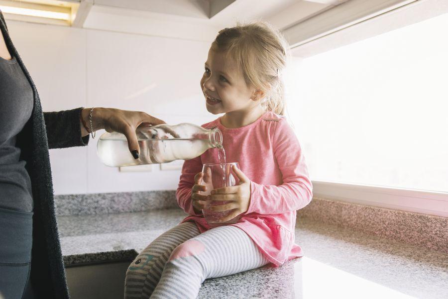 Para que serve um purificador de água?