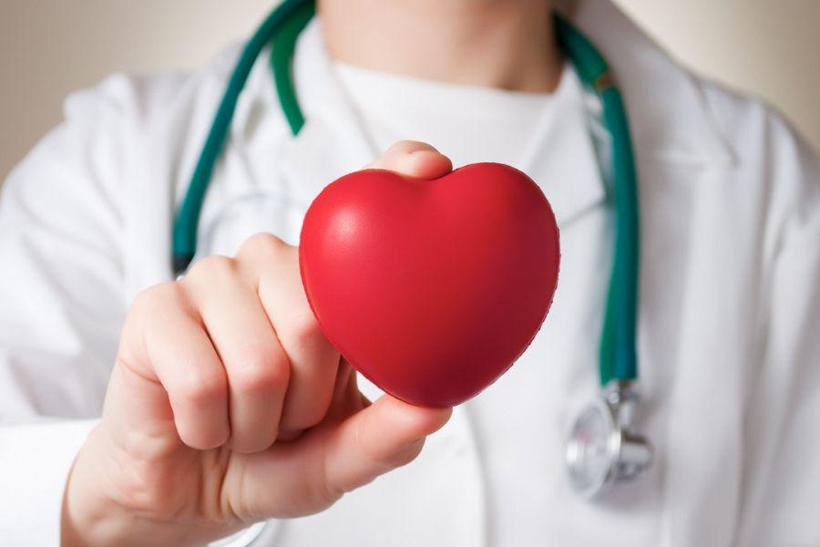 Doentes crônicos do coração precisam redobrar cuidados com COVID-19