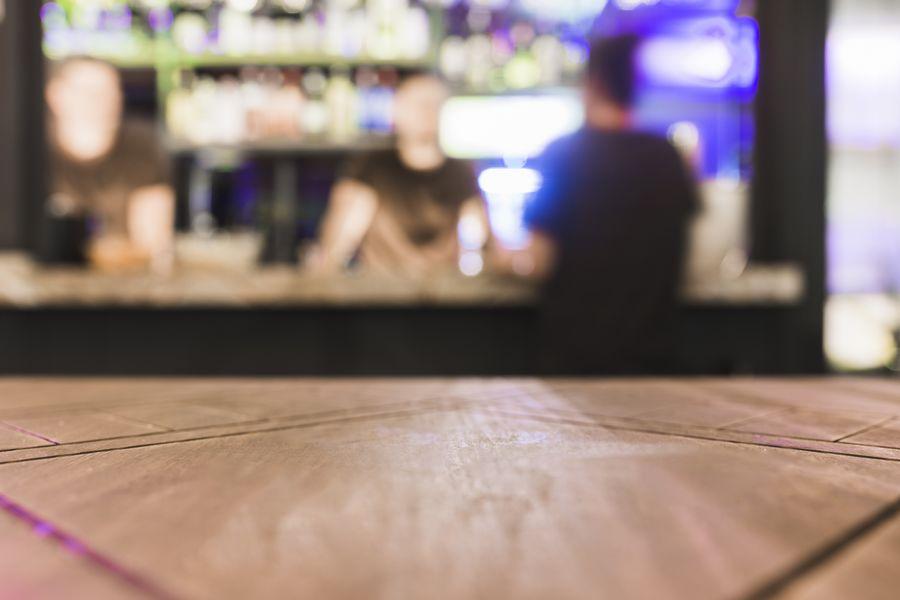 5 prejuízos das bebidas alcoólicas para quem está tentando se manter ativo e forte na quarentena