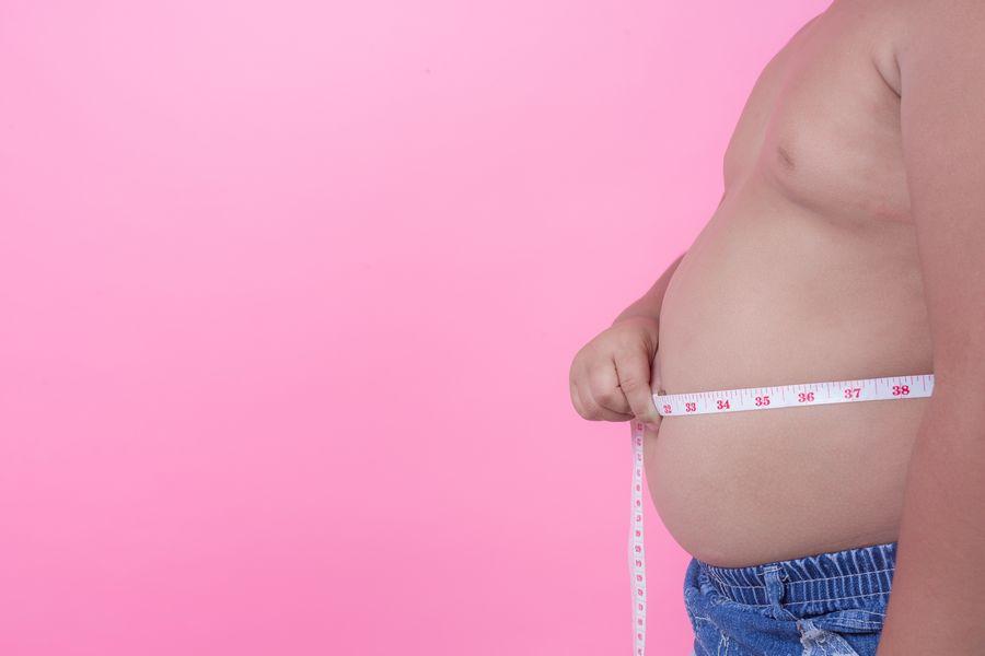 Coronavírus e obesidade: 70% dos brasileiros estão acima do peso