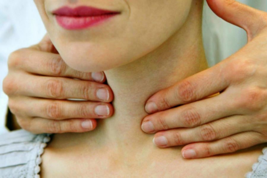 Brasil é referência mundial em novo tratamento para nódulos de tireoide sem cicatriz