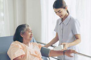 Doenças vasculares precisam de acompanhamento mesmo com pandemia