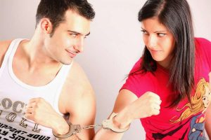 Estudos mostram que casados são mais saudáveis e vivem mais