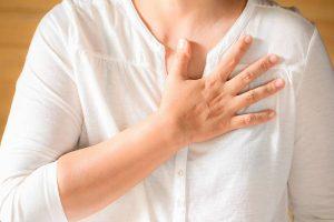 Estresse e ansiedade provocados pela pandemia aumentam fatores de risco para infarto do coração